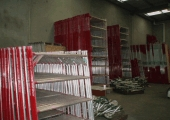 Access Scaffolding Warehouse